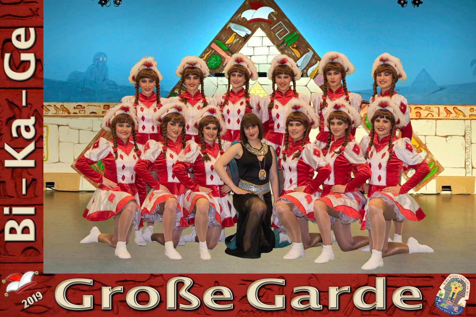 GrosseGarde2019
