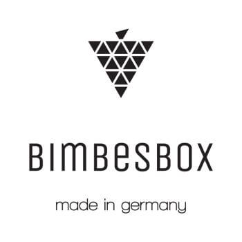 Bimbes Box GbR